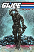 GI-JOE-TP-VOL-03