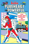 ARCHIE-PUREHEART-THE-POWERFUL-TP-VOL-01