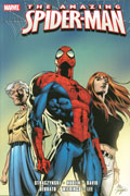 AMAZING-SPIDER-MAN-BY-JMS-ULTIMATE-COLL-TP-BOOK-04