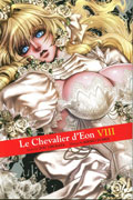 LE CHEVALIER DEON GN VOL 08 (OF 8) (MR)