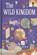 WILD KINGDOM HC (MR)