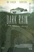 DARK-RAIN-A-NEW-ORLEANS-STORY-SC-(MR)