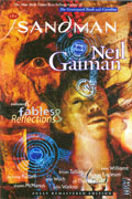 SANDMAN TP VOL 06 FABLES AND REFLECTIONS NEW ED (M
