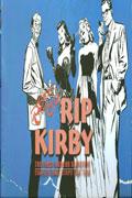 RIP KIRBY HC VOL 04