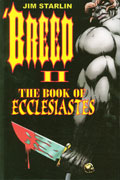 BREED-COL-VOL-02-BOOK-OF-ECCLESIASTES-TP-(MR)