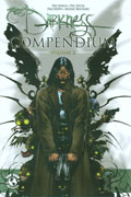 DARKNESS COMPENDIUM HC VOL 02 LTD S&N ED