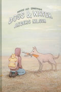 DOGS AND WATER DEFINITIVE ED HC (MR)