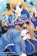 ARISA-GN-VOL-03-(C-0-1-2)