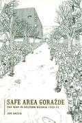 SAFE AREA GORAZDE SC