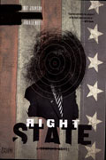 RIGHT STATE TP (MR)