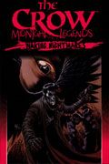 CROW MIDNIGHT LEGENDS TP VOL 04 WAKING NIGHTMARES