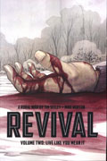 REVIVAL TP VOL 02 LIVE LIKE YOU MEAN IT