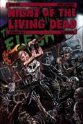 NIGHT O/T LIVING DEAD AFTERMATH TP VOL 01 (MR)