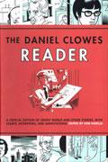 DANIEL CLOWES READER SC