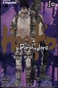 DOROHEDORO GN VOL 10 (MR)