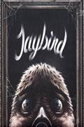 JAYBIRD HC