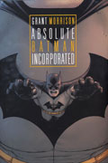 ABSOLUTE-BATMAN-INCORPORATED-HC