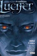 LUCIFER TP VOL 04 (MR)