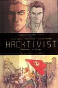 HACKTIVIST HC (MR)