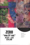 ZERO-TP-VOL-04-WHO-BY-FIRE-(MR)