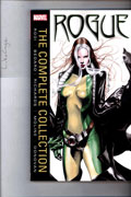 ROGUE TP COMPLETE COLLECTION