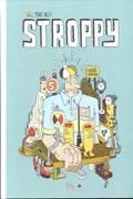 STROPPY HC (MR)