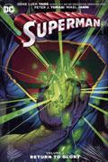 SUPERMAN-HC-VOL-02-RETURN-TO-GLORY
