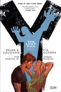 Y-THE-LAST-MAN-TP-BOOK-05-(MR)