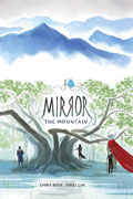 MIRROR THE MOUNTAIN TP