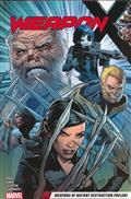 WEAPON-X-TP-VOL-01-WEAPONS-OF-MUTANT-DESTRUCTION-PRELUDE