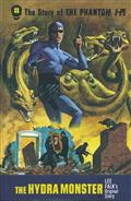 PHANTOM COMP AVON NOVELS VOL 08 HYDRA MONSTER