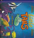 LITTLE TAILS UNDER THE SEA HC VOL 06 (OF 6)