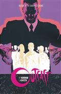 OUTCAST BY KIRKMAN & AZACETA TP VOL 07 (MR)