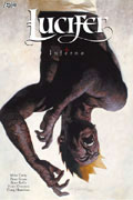 LUCIFER VOL 5 INFERNO TP (MR)