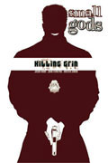 SMALL GODS VOL 1 KILLING GRIN TP
