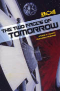 TWO FACES OF TOMORROW TP