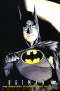 BATMAN THE GREATEST STORIES EVER TOLD VOL 2 TP