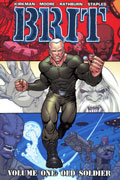 BRIT-VOL-1-TP-OLD-SOLDIER-
