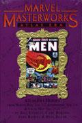MARVEL MASTERWORKS ATLAS ERA HEROES VOL 1 HC VAR ED 73