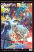 CROSSING MIDNIGHT VOL 2 A MAP OF MIDNIGHT TP (MR)