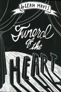 FUNERAL OF THE HEART TP