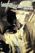 SANDMAN MYSTERY THEATRE VOL 7 MIST & PHANTOM OF THE FAIR TP (MR)