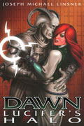 DAWN VOL 1 LUCIFERS HALO TP (NEW PTG)