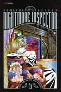 NIGHTMARE INSPECTOR YUMEKUI KENBUN GN VOL 06
