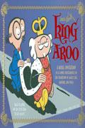 KING AROO VOL 1 HC