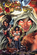 GRIMM FAIRY TALES VOL 7 TP