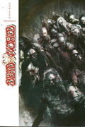 DEADWORLD OMNIBUS SC VOL 01