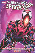 SPIDER-MAN COMPLETE BEN REILLY EPIC TP BOOK 03