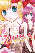 ARISA-GN-VOL-06-(C-0-1-2)