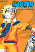 NARUTO 3IN1 ED TP VOL 04
